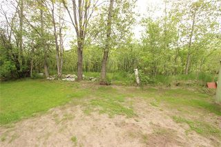 Photo 6: 72 Driftwood Shores Road in Kawartha Lakes: Rural Eldon House (Bungalow) for sale : MLS®# X3698049