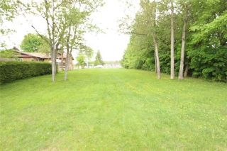 Photo 19: 72 Driftwood Shores Road in Kawartha Lakes: Rural Eldon House (Bungalow) for sale : MLS®# X3698049