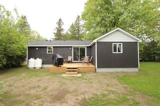 Photo 2: 72 Driftwood Shores Road in Kawartha Lakes: Rural Eldon House (Bungalow) for sale : MLS®# X3698049