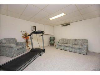 Photo 14: 3863 Ness Avenue in Winnipeg: Crestview Condominium for sale (5H)  : MLS®# 1703231
