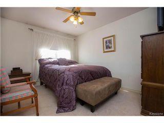 Photo 10: 3863 Ness Avenue in Winnipeg: Crestview Condominium for sale (5H)  : MLS®# 1703231