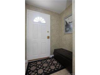 Photo 18: 3863 Ness Avenue in Winnipeg: Crestview Condominium for sale (5H)  : MLS®# 1703231
