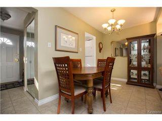Photo 6: 3863 Ness Avenue in Winnipeg: Crestview Condominium for sale (5H)  : MLS®# 1703231