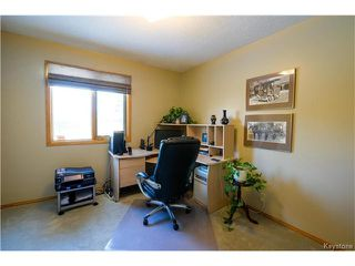 Photo 11: 626 Charleswood Road in Winnipeg: Residential for sale (1G)  : MLS®# 1704236