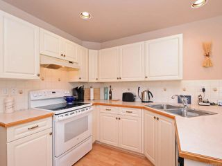 Photo 7: 664 Pine Ridge Dr in COBBLE HILL: ML Cobble Hill House for sale (Malahat & Area)  : MLS®# 754022