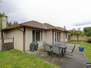 Photo 22: 664 Pine Ridge Dr in COBBLE HILL: ML Cobble Hill House for sale (Malahat & Area)  : MLS®# 754022