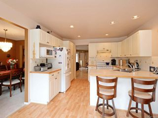 Photo 9: 664 Pine Ridge Dr in COBBLE HILL: ML Cobble Hill House for sale (Malahat & Area)  : MLS®# 754022