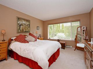 Photo 11: 664 Pine Ridge Dr in COBBLE HILL: ML Cobble Hill House for sale (Malahat & Area)  : MLS®# 754022
