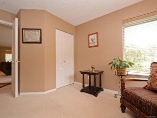 Photo 19: 664 Pine Ridge Dr in COBBLE HILL: ML Cobble Hill House for sale (Malahat & Area)  : MLS®# 754022