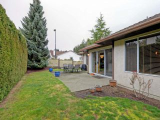 Photo 21: 664 Pine Ridge Dr in COBBLE HILL: ML Cobble Hill House for sale (Malahat & Area)  : MLS®# 754022