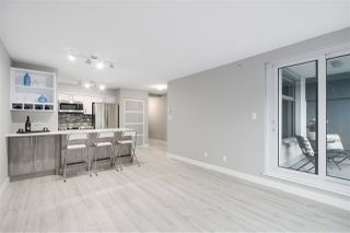 "Photo 10: 209 4868 FRASER Street in Vancouver: Fraser VE Condo for sale in ""FRASERVIEW TERRACE"" (Vancouver East)  : MLS®# R2149989"
