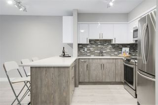 "Photo 4: 209 4868 FRASER Street in Vancouver: Fraser VE Condo for sale in ""FRASERVIEW TERRACE"" (Vancouver East)  : MLS®# R2149989"