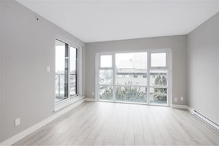 "Photo 9: 209 4868 FRASER Street in Vancouver: Fraser VE Condo for sale in ""FRASERVIEW TERRACE"" (Vancouver East)  : MLS®# R2149989"