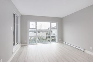 "Photo 8: 209 4868 FRASER Street in Vancouver: Fraser VE Condo for sale in ""FRASERVIEW TERRACE"" (Vancouver East)  : MLS®# R2149989"