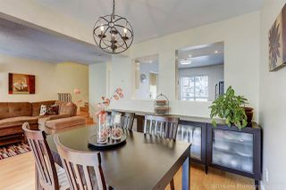 """Photo 7: 3425 LYNMOOR Place in Vancouver: Champlain Heights Townhouse for sale in """"MOORPARK"""" (Vancouver East)  : MLS®# R2152977"""
