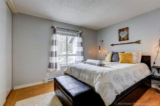 """Photo 13: 3425 LYNMOOR Place in Vancouver: Champlain Heights Townhouse for sale in """"MOORPARK"""" (Vancouver East)  : MLS®# R2152977"""