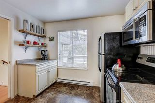 """Photo 11: 3425 LYNMOOR Place in Vancouver: Champlain Heights Townhouse for sale in """"MOORPARK"""" (Vancouver East)  : MLS®# R2152977"""