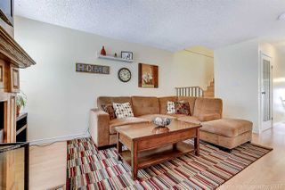 """Photo 5: 3425 LYNMOOR Place in Vancouver: Champlain Heights Townhouse for sale in """"MOORPARK"""" (Vancouver East)  : MLS®# R2152977"""