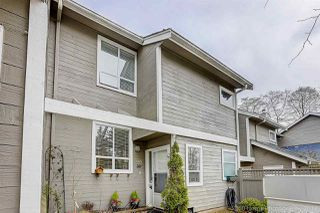 """Photo 19: 3425 LYNMOOR Place in Vancouver: Champlain Heights Townhouse for sale in """"MOORPARK"""" (Vancouver East)  : MLS®# R2152977"""