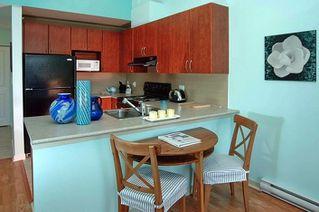 """Photo 5: 406 40437 TANTALUS Road in Squamish: Garibaldi Estates Condo for sale in """"The Spectacle"""" : MLS®# R2155646"""