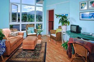 """Photo 2: 406 40437 TANTALUS Road in Squamish: Garibaldi Estates Condo for sale in """"The Spectacle"""" : MLS®# R2155646"""