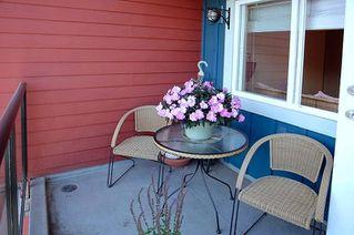 """Photo 9: 406 40437 TANTALUS Road in Squamish: Garibaldi Estates Condo for sale in """"The Spectacle"""" : MLS®# R2155646"""
