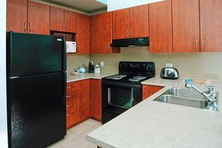 """Photo 6: 406 40437 TANTALUS Road in Squamish: Garibaldi Estates Condo for sale in """"The Spectacle"""" : MLS®# R2155646"""