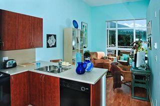 """Photo 4: 406 40437 TANTALUS Road in Squamish: Garibaldi Estates Condo for sale in """"The Spectacle"""" : MLS®# R2155646"""