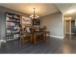 "Photo 15: 803 32330 S FRASER Way in Abbotsford: Abbotsford West Condo for sale in ""Town Centre Tower"" : MLS®# R2163244"