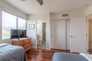 Photo 17: NORTH PARK Rowhome for sale : 3 bedrooms : 4028 HAMILTON ST in San Diego