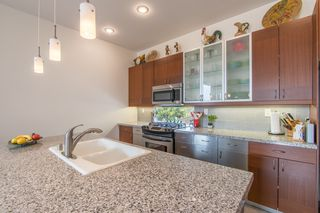 Photo 12: NORTH PARK Rowhome for sale : 3 bedrooms : 4028 HAMILTON ST in San Diego