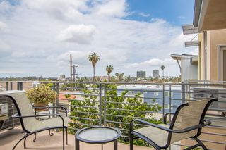 Photo 23: NORTH PARK Rowhome for sale : 3 bedrooms : 4028 HAMILTON ST in San Diego