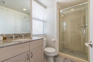 Photo 18: NORTH PARK Rowhome for sale : 3 bedrooms : 4028 HAMILTON ST in San Diego