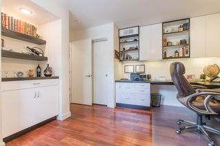 Photo 6: NORTH PARK Rowhome for sale : 3 bedrooms : 4028 HAMILTON ST in San Diego