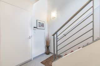Photo 4: NORTH PARK Rowhome for sale : 3 bedrooms : 4028 HAMILTON ST in San Diego