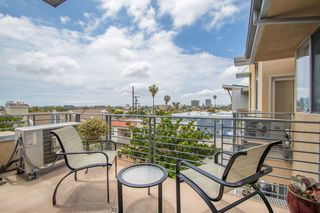 Photo 22: NORTH PARK Rowhome for sale : 3 bedrooms : 4028 HAMILTON ST in San Diego