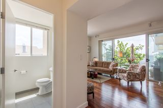 Photo 7: NORTH PARK Rowhome for sale : 3 bedrooms : 4028 HAMILTON ST in San Diego