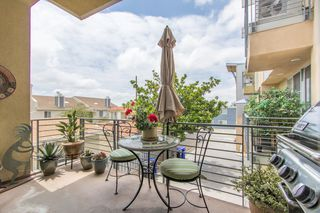 Photo 15: NORTH PARK Rowhome for sale : 3 bedrooms : 4028 HAMILTON ST in San Diego