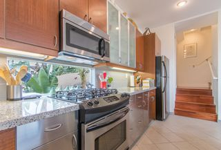 Photo 13: NORTH PARK Rowhome for sale : 3 bedrooms : 4028 HAMILTON ST in San Diego