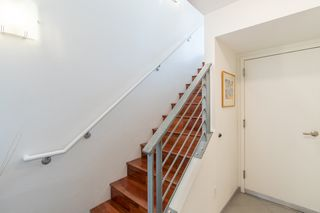 Photo 3: NORTH PARK Rowhome for sale : 3 bedrooms : 4028 HAMILTON ST in San Diego