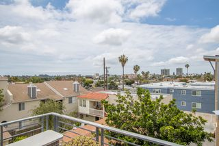 Photo 24: NORTH PARK Rowhome for sale : 3 bedrooms : 4028 HAMILTON ST in San Diego