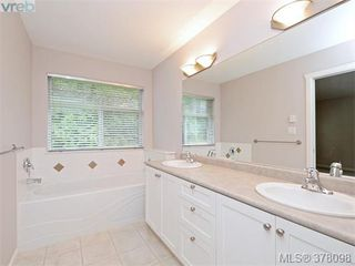 Photo 13: 2353 DeMamiel Dr in SOOKE: Sk Sunriver Single Family Detached for sale (Sooke)  : MLS®# 759196