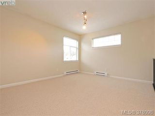Photo 17: 2353 DeMamiel Dr in SOOKE: Sk Sunriver Single Family Detached for sale (Sooke)  : MLS®# 759196