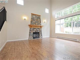 Photo 5: 2353 DeMamiel Dr in SOOKE: Sk Sunriver Single Family Detached for sale (Sooke)  : MLS®# 759196