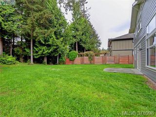 Photo 20: 2353 DeMamiel Dr in SOOKE: Sk Sunriver Single Family Detached for sale (Sooke)  : MLS®# 759196