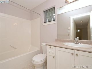 Photo 18: 2353 DeMamiel Dr in SOOKE: Sk Sunriver Single Family Detached for sale (Sooke)  : MLS®# 759196