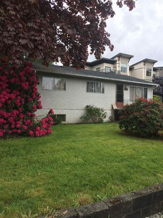 Photo 2: 11917 BURNETT Street in Maple Ridge: East Central House for sale : MLS®# R2169402