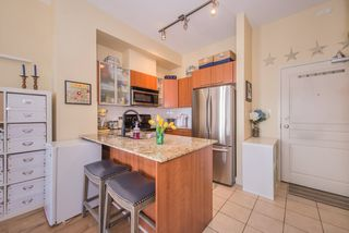"""Photo 4: 807 4078 KNIGHT Street in Vancouver: Knight Condo for sale in """"King Edward Village"""" (Vancouver East)  : MLS®# R2171505"""