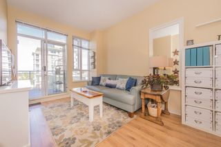 """Photo 2: 807 4078 KNIGHT Street in Vancouver: Knight Condo for sale in """"King Edward Village"""" (Vancouver East)  : MLS®# R2171505"""