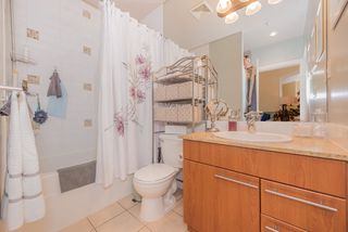 """Photo 8: 807 4078 KNIGHT Street in Vancouver: Knight Condo for sale in """"King Edward Village"""" (Vancouver East)  : MLS®# R2171505"""